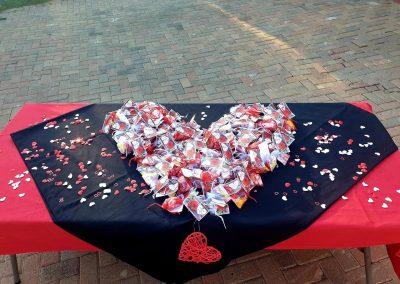 Valentines Day 2020 43
