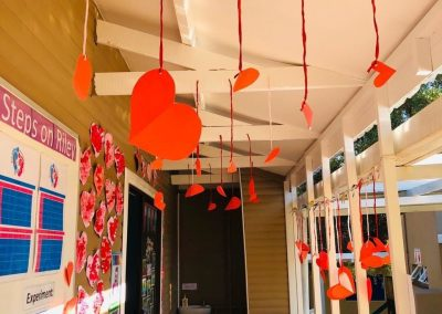 Valentines Day 2020 47