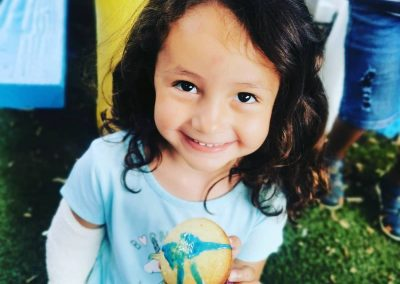 Angelman Syndrome Awareness 17