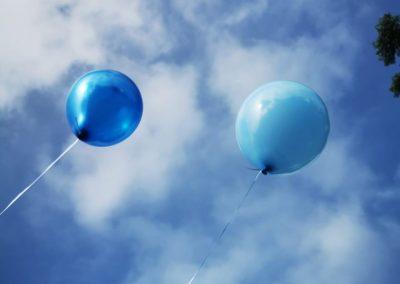 Angelman Syndrome Awareness 1
