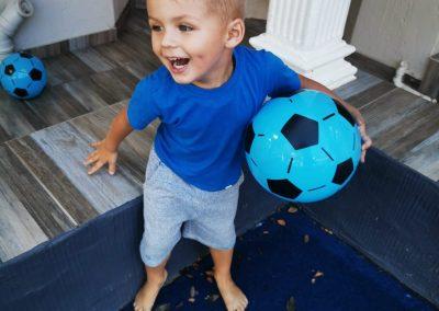 Angelman Syndrome Awareness 5